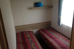 mobile-home-1143g.jpg