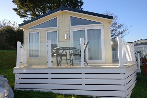 mobile-home-1144a.jpg