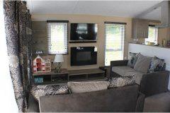 mobile-home-1144b.jpg