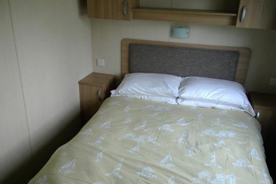 mobile-home-1146c.jpg