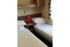 mobile-home-1146d.jpg