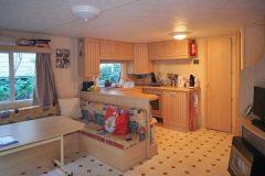 mobile-home-1148c.jpg