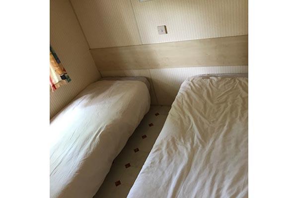 mobile-home-1148d.jpg