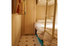 mobile-home-1148e.jpg