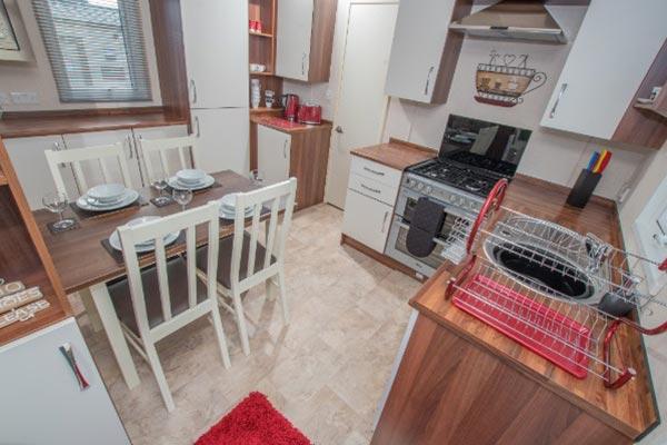 mobile-home-1149c.jpg