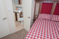 mobile-home-1149e.jpg