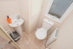 mobile-home-1149h.jpg