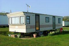 mobile-home-1151.jpg