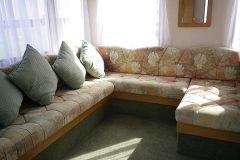 mobile-home-1151a.jpg