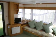 mobile-home-1151b.jpg