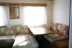 mobile-home-1151c.jpg