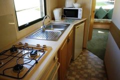 mobile-home-1151d.jpg