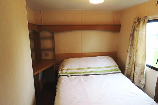 mobile-home-1151e.jpg