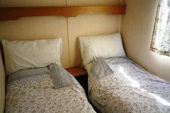 mobile-home-1151f.jpg