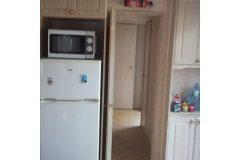 mobile-home-1153c.jpg