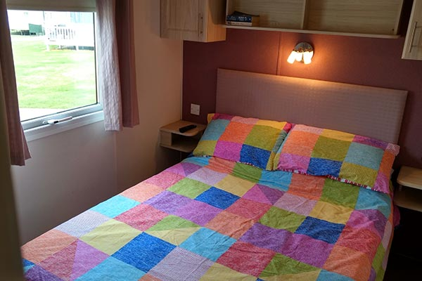 mobile-home-1154d.jpg