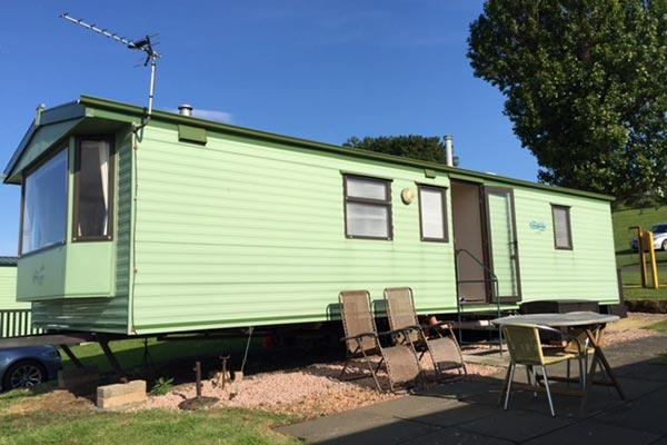 mobile-home-1156.jpg