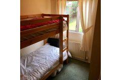 mobile-home-1157g.jpg