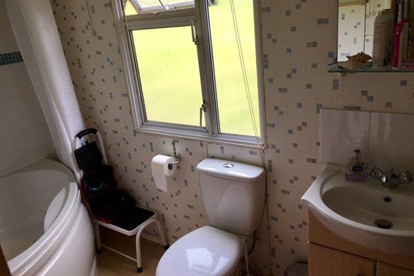 mobile-home-1157h.jpg