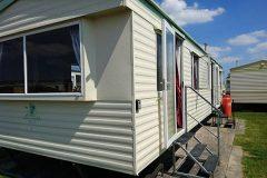 mobile-home-1158a.jpg
