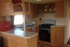 mobile-home-1158d.jpg