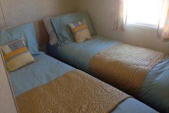 mobile-home-1158g.jpg
