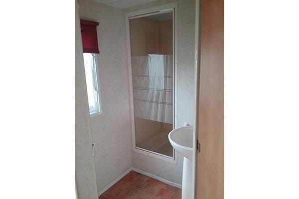 mobile-home-1158h.jpg