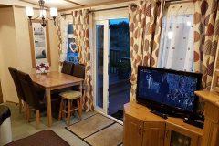 mobile-home-1159c.jpg