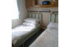 mobile-home-1159f.jpg