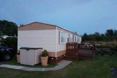 mobile-home-1159i.jpg