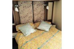 mobile-home-1162b.jpg