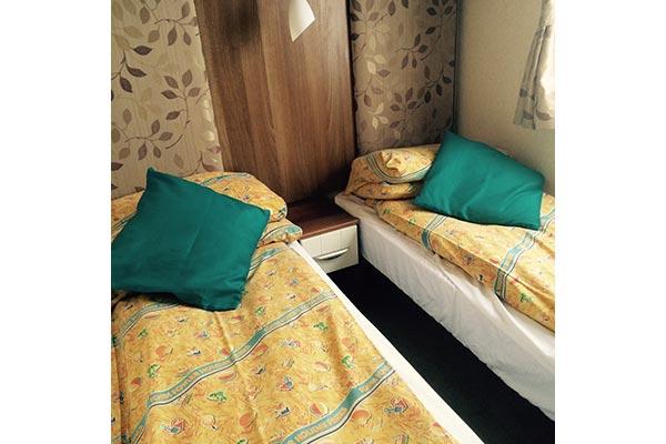 mobile-home-1162d.jpg
