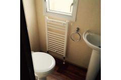 mobile-home-1162e.jpg