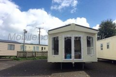 mobile-home-1164.jpg