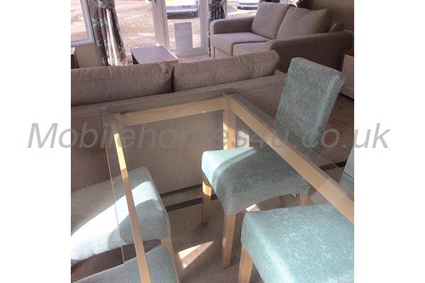 mobile-home-1164c.jpg
