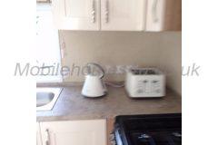 mobile-home-1164d.jpg