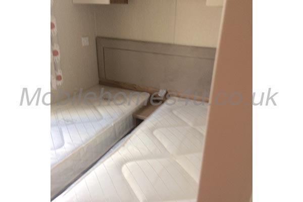 mobile-home-1164f.jpg