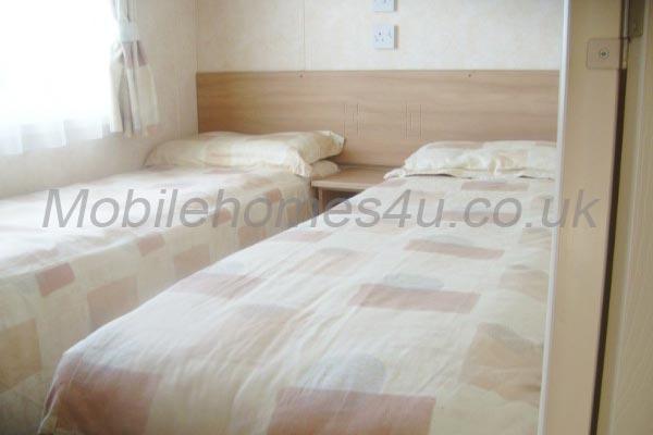 mobile-home-1165g.jpg