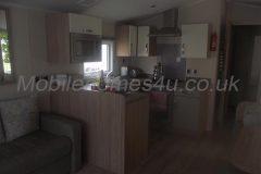 mobile-home-1166c.jpg