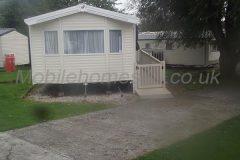 mobile-home-1166g.jpg