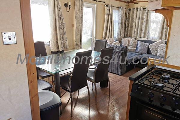 mobile-home-1168c.jpg