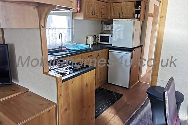 mobile-home-1168d.jpg