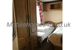 mobile-home-1168f.jpg