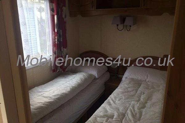 mobile-home-1168g.jpg
