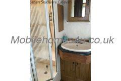 mobile-home-1168h.jpg