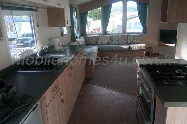 mobile-home-1169b.jpg