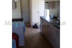 mobile-home-1169c.jpg