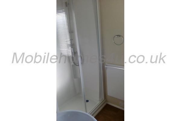 mobile-home-1169h.jpg