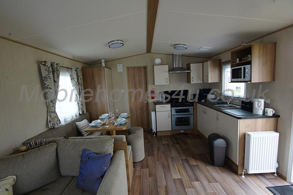 mobile-home-1170b.jpg