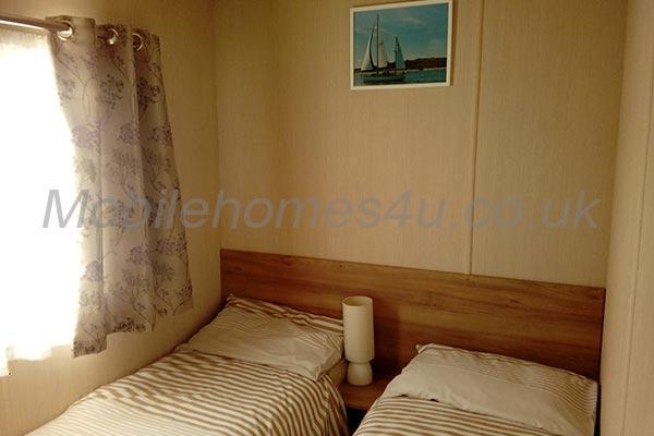 mobile-home-1170d.jpg